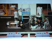 Assistenza tecnica e manutenzioni industriali