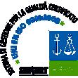 Officina meccanica di precisione in Abruzzo certificata ISO 9001:2000